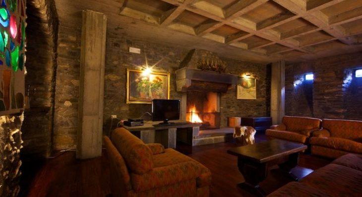 Hotel Dolonne - 2