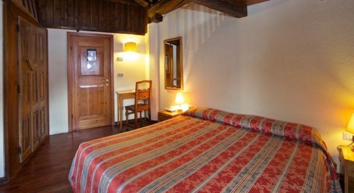 Hotel Dolonne - 1