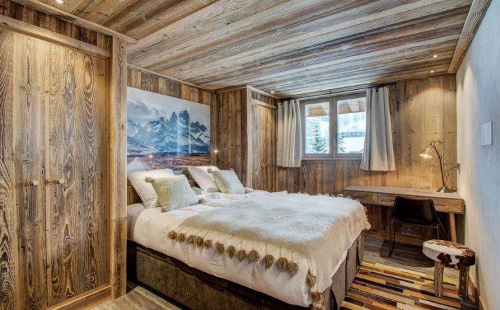 Chalet Caribou – La Canadienne Residence - 5
