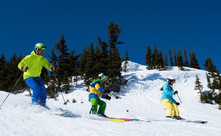Ski Holidays Bulgaria