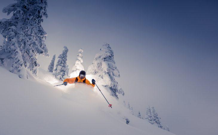 Ski Holidays Spain