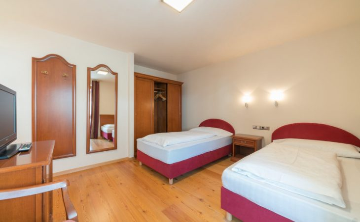 Hotel Solaia - 11