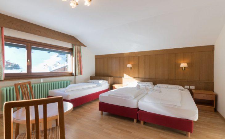 Hotel Solaia - 8