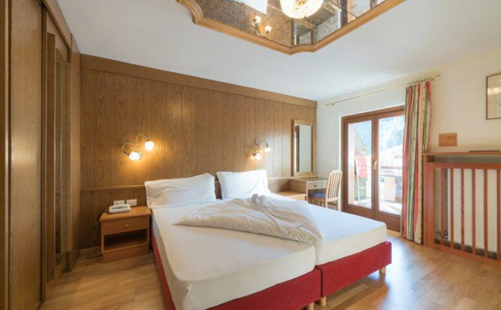 Hotel Solaia - 10