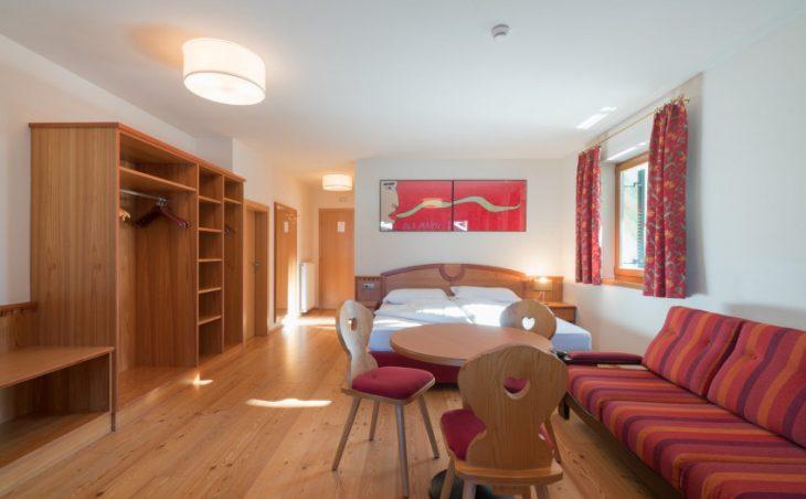 Hotel Solaia - 12