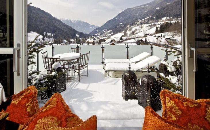 Das Ronacher Therme & Spa Resort - 14