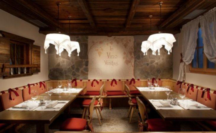 Hotel Campiglio Bellavista - 7
