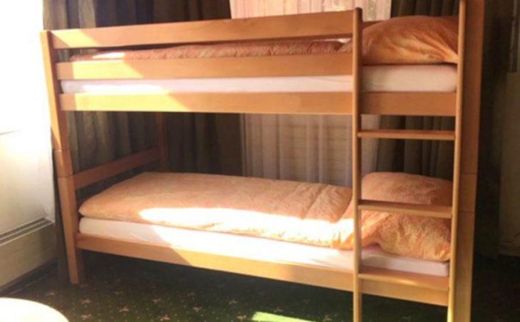 Hotel Eigerblick - 5