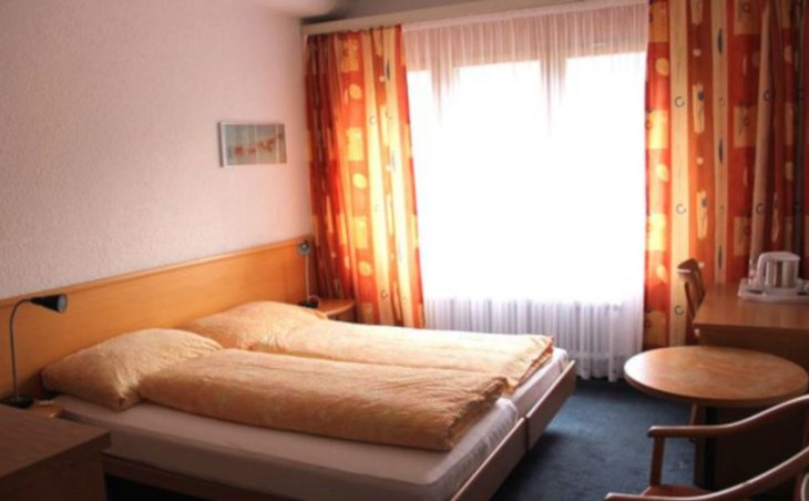 Hotel Eigerblick - 2