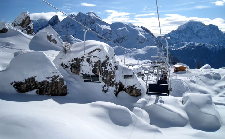 Buy One Get One Half Price Lift Passes Val dIsere