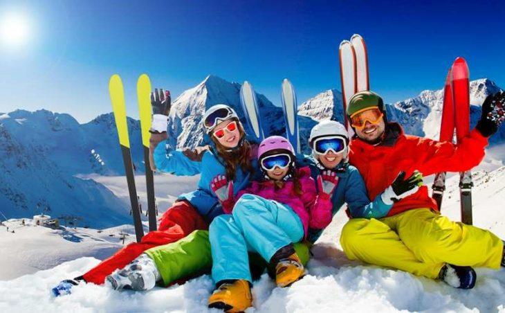 French Ski Resort Strike – Disruption To Half Term Skiers