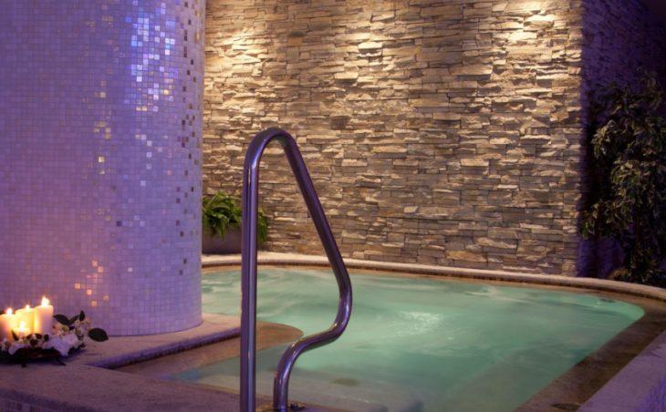 Hotel Campiglio Bellavista - 9
