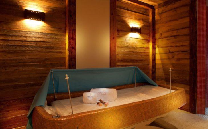 Hotel Campiglio Bellavista - 15