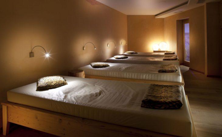 Hotel Campiglio Bellavista - 12