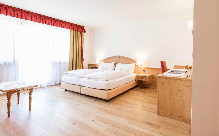 Hotel Miravalle - 6