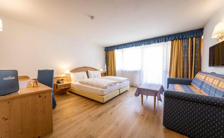 Hotel Miravalle - 7