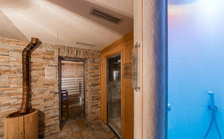 Hotel Miravalle - 8