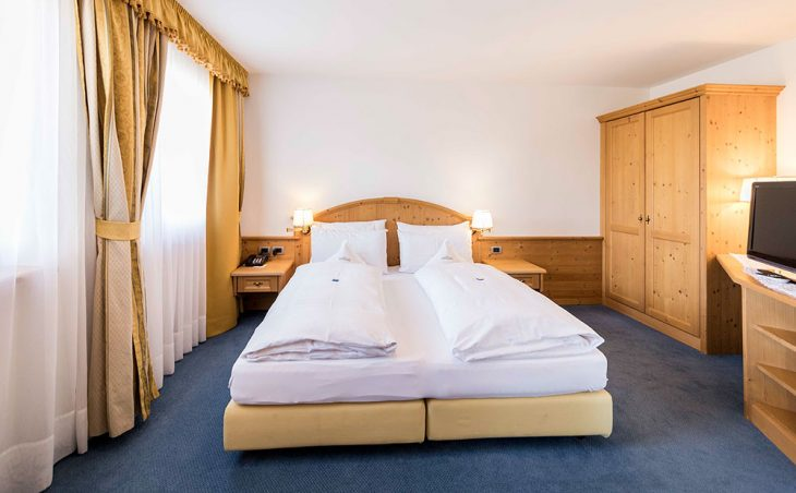 Hotel Miravalle - 3