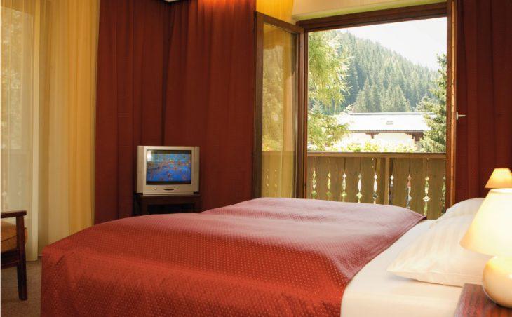 Hotel Simader - 2