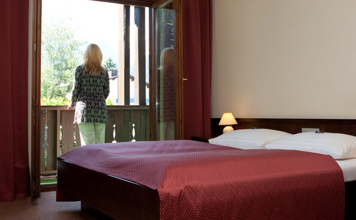 Hotel Simader - 3