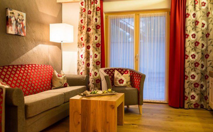 Hotel Solaria - 3