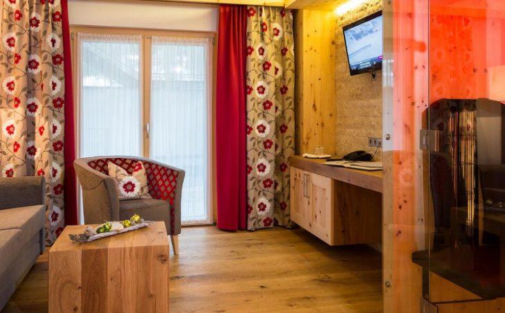 Hotel Solaria - 4