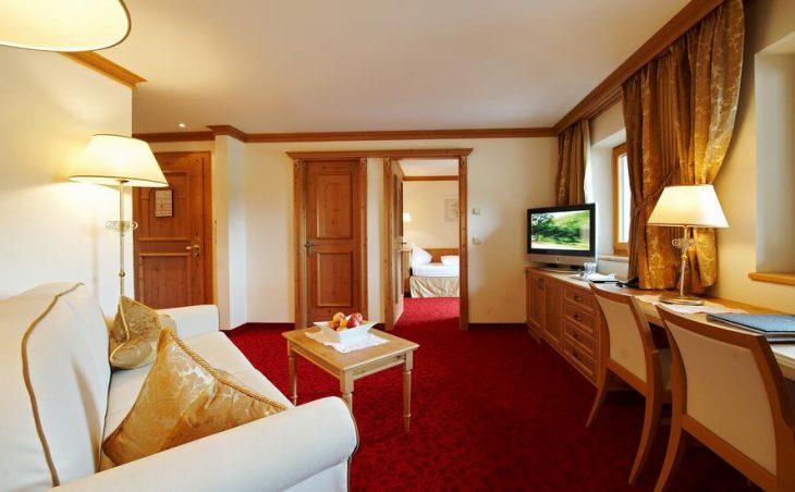 Hotel Solaria - 8
