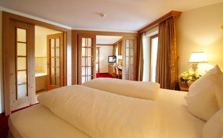 Hotel Solaria - 2