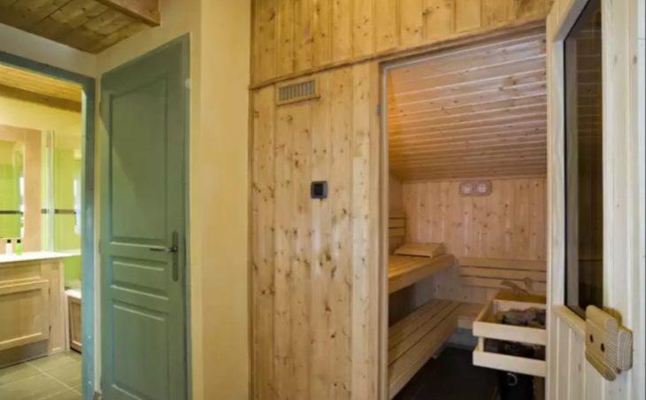 Residence Montana Airelles - 15