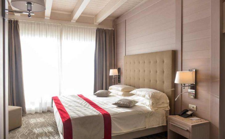Miramonti Hotel - 2