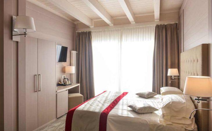 Miramonti Hotel - 3