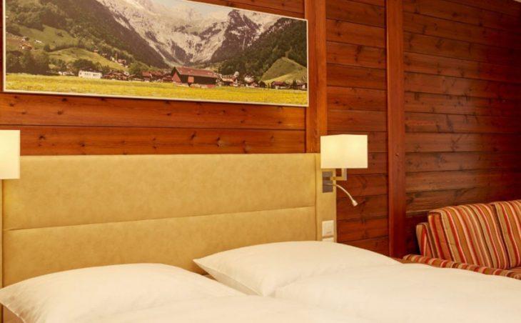 H+ Hotel & Spa - 2