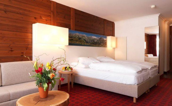 H+ Hotel & Spa - 3