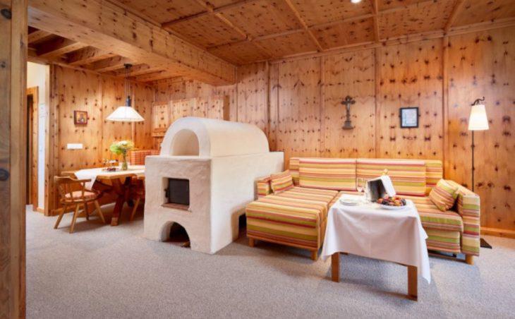 Das Ronacher Therme & Spa Resort - 13