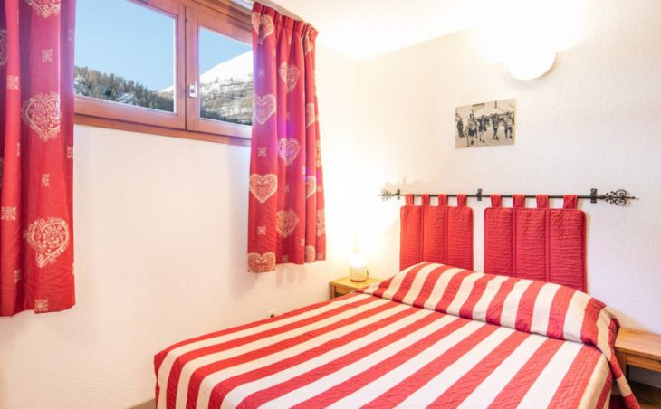 Residence Le Hameau De Valloire - 6