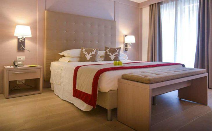 Miramonti Hotel - 8