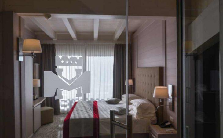Miramonti Hotel - 7