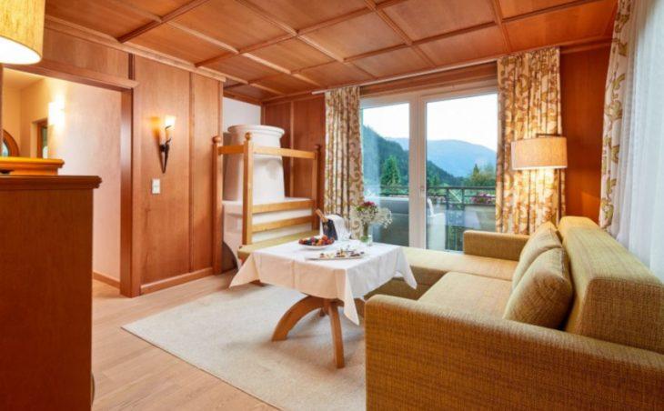 Das Ronacher Therme & Spa Resort - 11