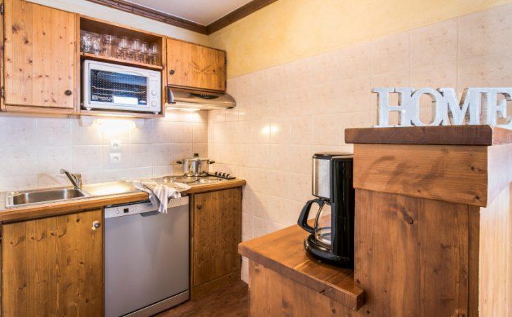 Residence Village Montana - 10