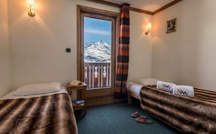Residence Village Montana - 4