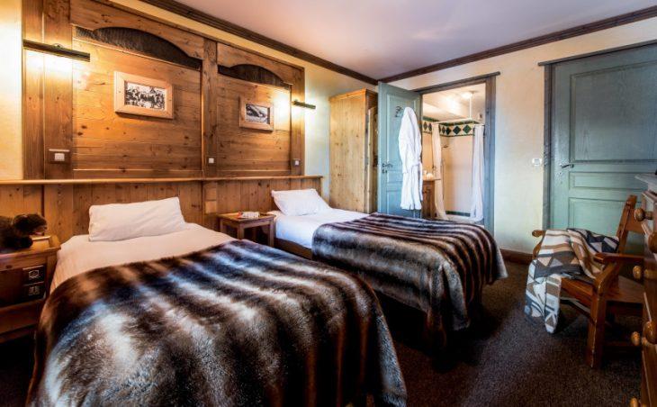 Residence Village Montana - 6
