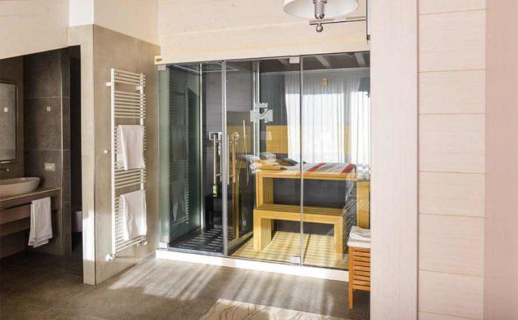 Miramonti Hotel - 6