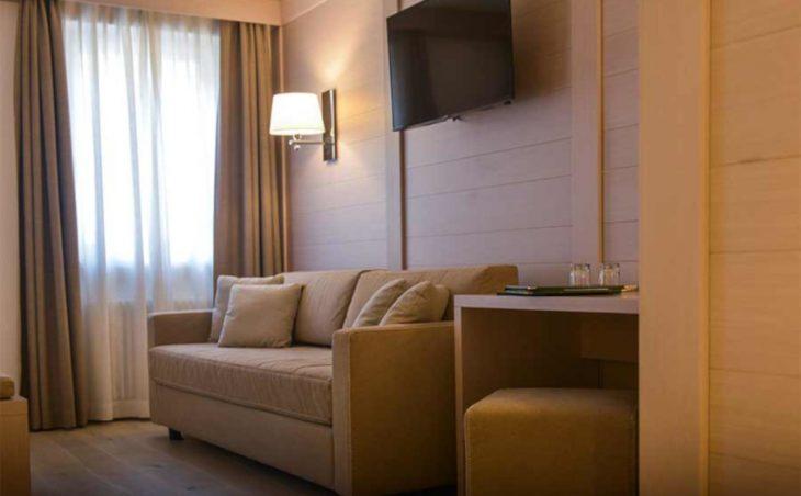 Miramonti Hotel - 9