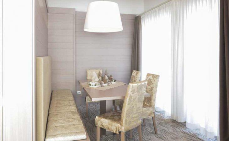 Miramonti Hotel - 5