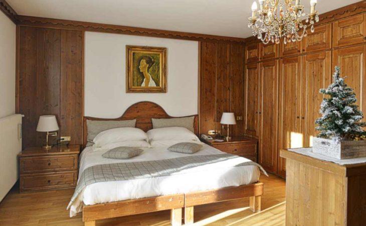 Savoia Palace Hotel - 4