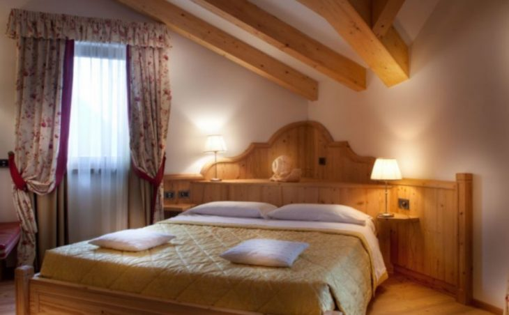 Hotel Campiglio Bellavista - 2