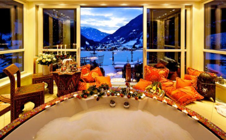 Das Ronacher Therme & Spa Resort - 16
