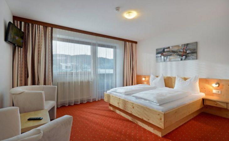Club Hotel Edelweiss - 13
