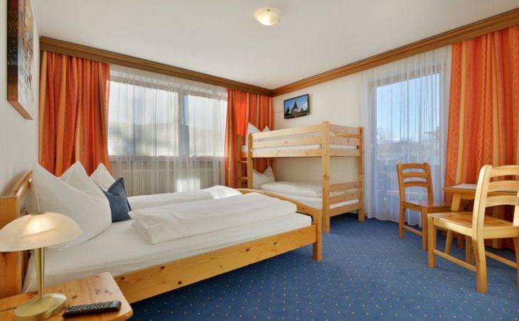 Club Hotel Edelweiss - 7