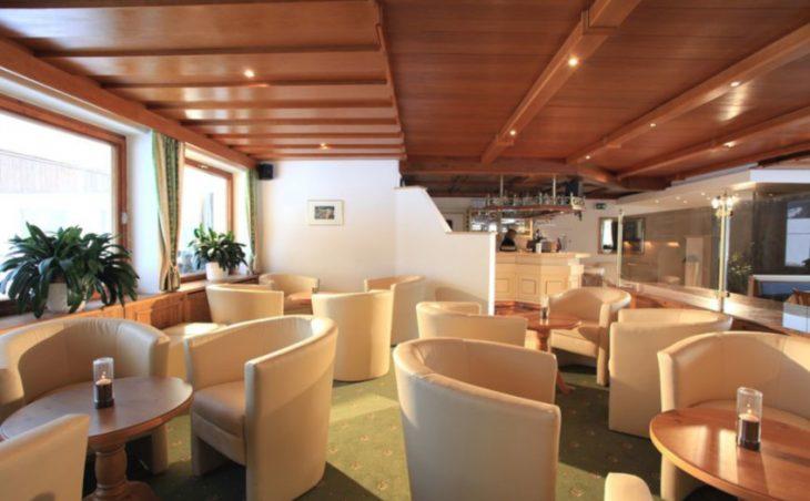 Club Hotel Edelweiss - 5